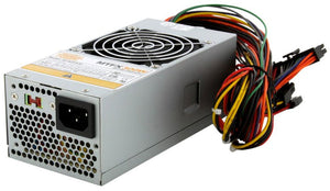 Athena Power AP-MTFX30 300W TFX Form Factor Power Supply