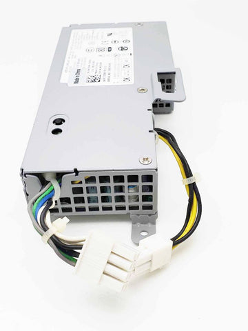 Image of 180W Power Supply USFF for Dell Optiplex 780 790 9010 7010 L180EU-00 1VCY4 M178R K350R