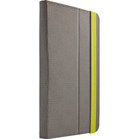Image of Case Logic Surefit Carrying Case for 7-inch Nexus, Kindle Universal Tablets - Refurb