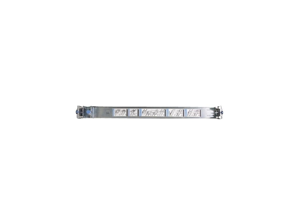 Dell ReadyRails Mounting Rail for Network Switch 2x Inner Rail for 1U Switches