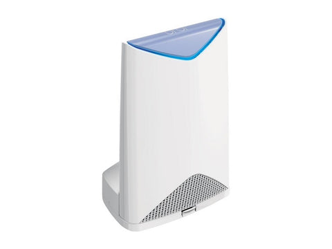 NETGEAR Orbi Pro - AC3000 Tri-band Wi-Fi System for Business (SRK60)