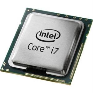 Image of Intel BX80684I79700K Core i7-9700K 3.6 GHz 8-Core Processor