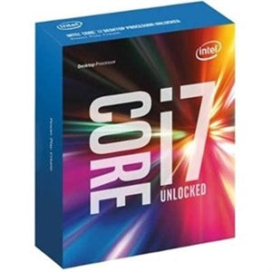 Intel BX80684I79700K Core i7-9700K 3.6 GHz 8-Core Processor