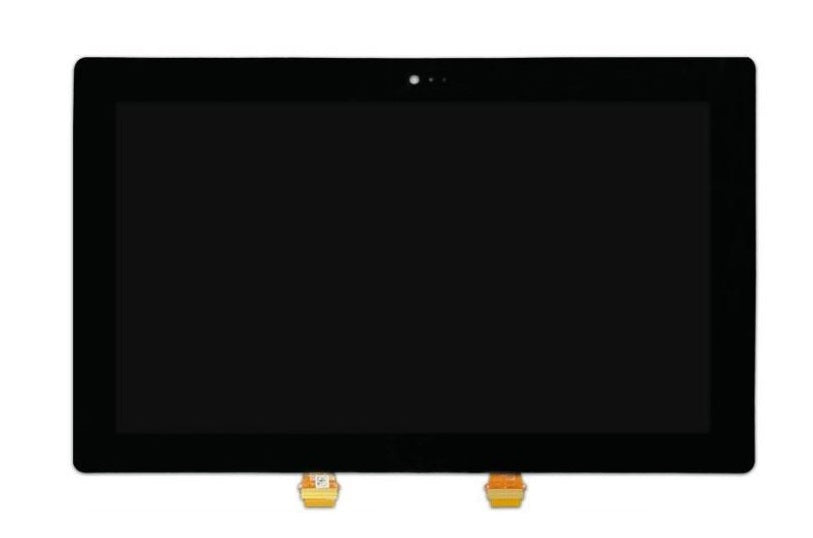 LCD Front Assembly for Microsoft Surface RT2 (1572)