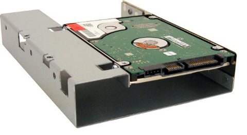"Image of CRU 5220-0000-02 2.5"" to 3.5"" Drive Bay Adapter Bracket"