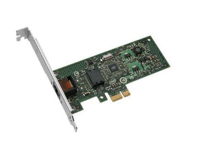 Intel EXPI9301CT Gigabit CT PCI-e Desktop Adapter