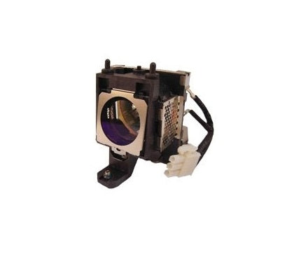 CS.5JJ1B.1B1 BenQ Projector Replacement Lamp and Housing