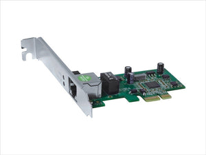 Netis AD-1103 10/100/1000Mbps PCI-E GigaBit Ethernet Adapter
