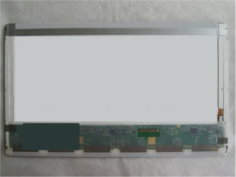 "Image of LP133WH1-TLA1 B133XW04 V.1 13.3"" Compatible Replacement LCD"