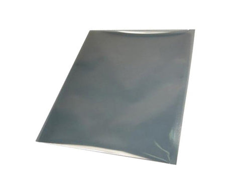 "ESD Shielding Bag 10"" x 14"" for Motherboard, Video Card"