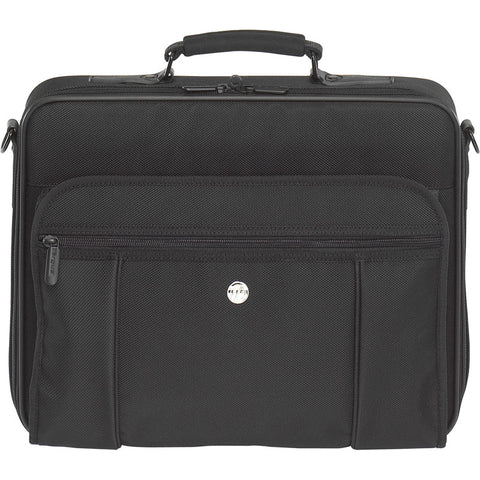 "Image of Targus TVR300 Premiere 15.6"" Laptop Case (Black)"