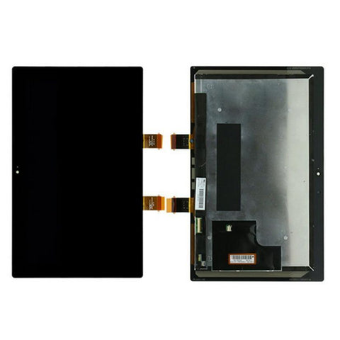 Digitizer and LCD Assembly for Microsoft Surface RT