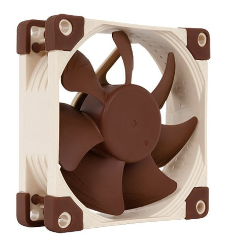 Noctua NF-A8 PWM Premium 80mm Fan