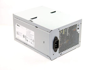 Dell Precision T7500 H1100EF-00 HP-S1K11E0 0G821T R622G W301G 1100W Power Supply