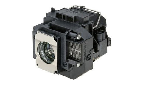 Epson ELPLP58 Replacement Model EB-S10 Compatible Lamp