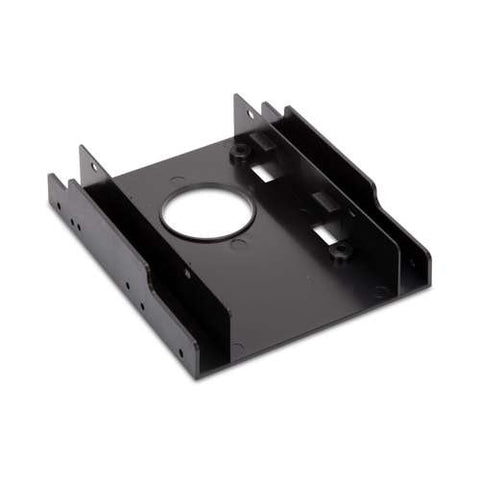 "Image of Kingwin HDM-226 3.5"" to 2.5"" HDD Drive Bay Adapter"