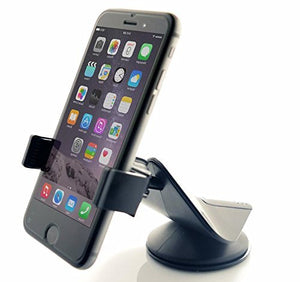 Arteck Car Mount Arteck Universal Mobile Phone Car Mount Holder 360° Rotation