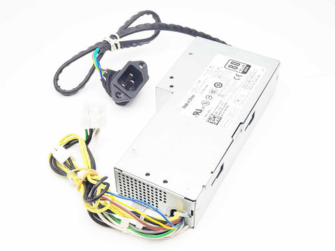 Image of 200W Power Supply for Dell Optiplex 9020 AIO D200EA-00 RYK84 CJ4XJ 0CJ4XJ