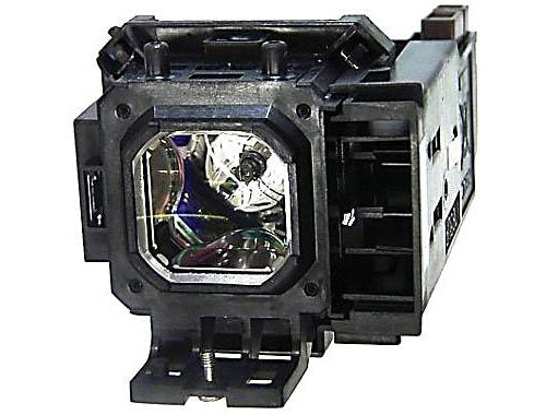 NEC VT85LP Replacement Projection Bulb Module