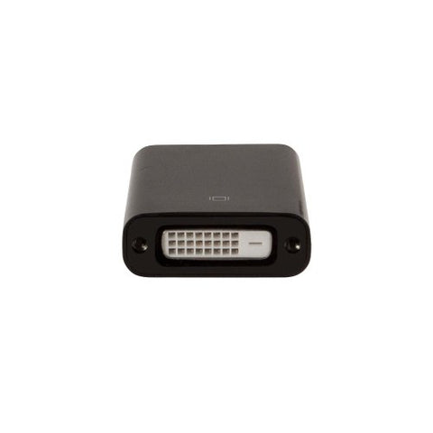 Image of Kingwin MDP-03 WUXGA (1900 x 1200) Mini-DisplayPort to DVI-D Adapter