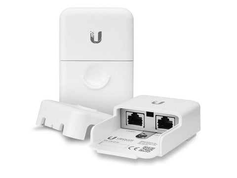 Image of Ubiquiti ETH-SP-G2 Surge Suppressor/Protector