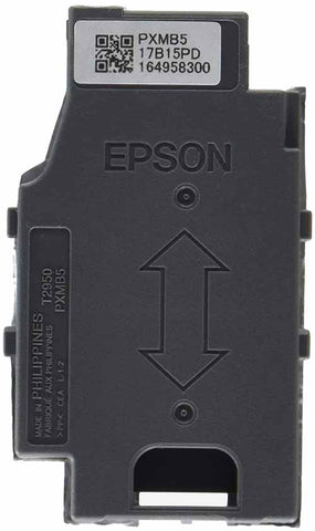 Epson Ink Maintenance Box for WorkForce WF-100 T295000