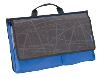 Microsoft 39900 Laptop Cord and Battery Organizer Case