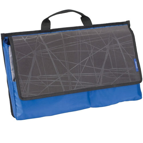 Image of Microsoft 39900 Laptop Cord and Battery Organizer Case