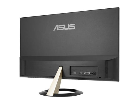 "ASUS VZ279H Frameless 27"" 5ms (GTG) IPS Widescreen LCD/LED Monitor, HDMI 1920 x 1080"