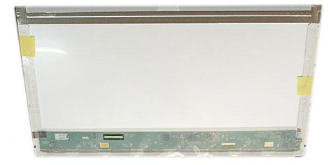 "Image of LG LP173WD1(TL)(H2) 17.3"" Replacement Laptop LCD Screen 1600x900"