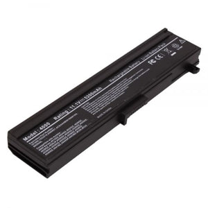 Replacement Laptop Battery 5200mAh 11.1V for Gateway M320 M325 4530