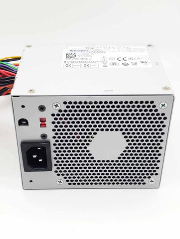 Image of 280W Power Supply for Dell Optiplex GX620 320 740 745 755 740 MH596 GX520
