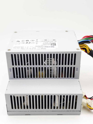 280W Power Supply for Dell Optiplex GX620 320 740 745 755 740 MH596 GX520