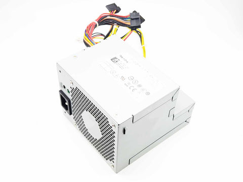 255W Power Supply for Dell Optiplex X472M PJ3TR JH994 PF3TR F255E-01