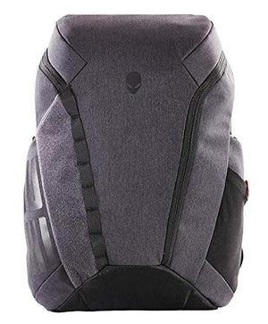 Mobile Edge AWM17BPE Elite Carrying Case (Backpack) for Dell 171