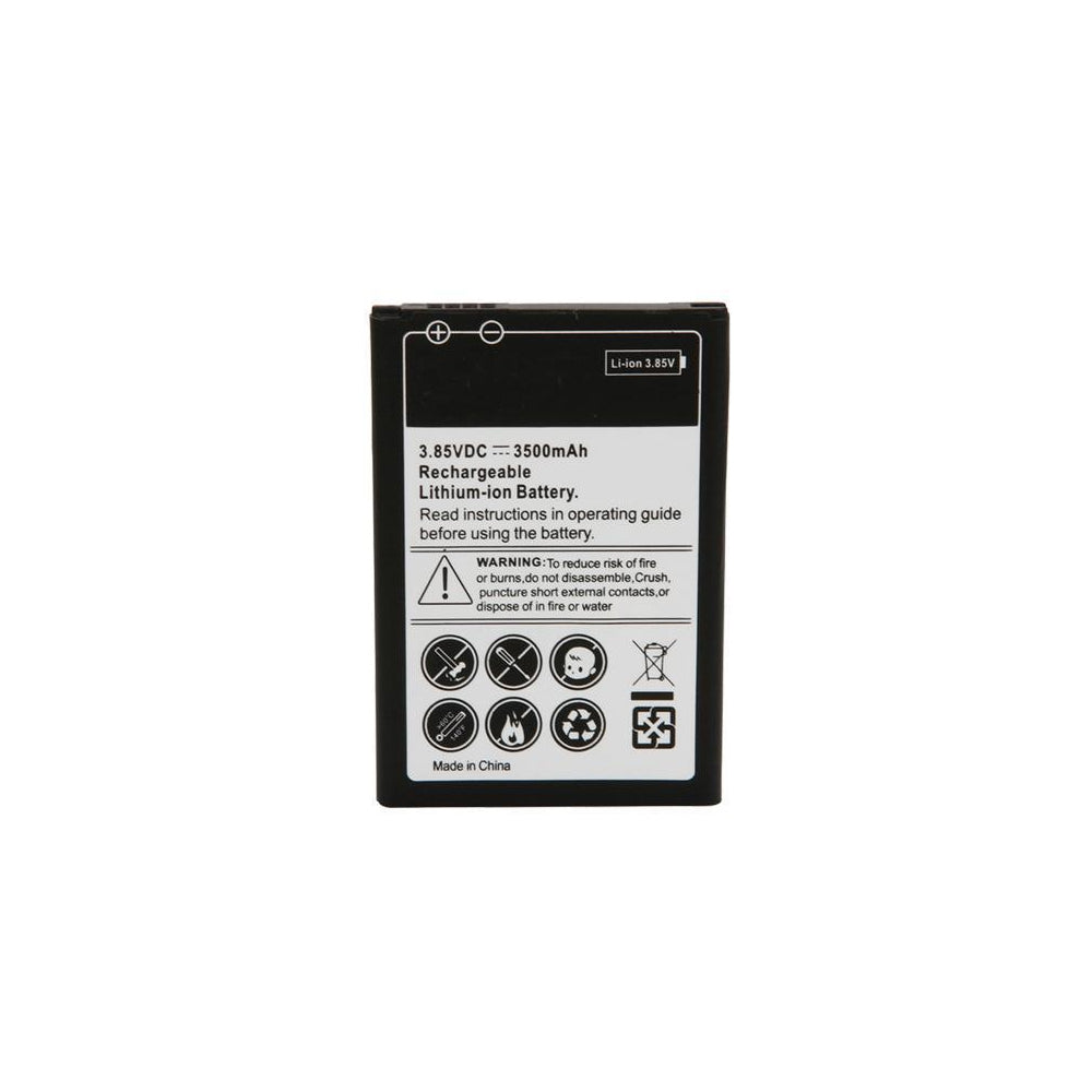 LG G4 Standard Battery Replacement