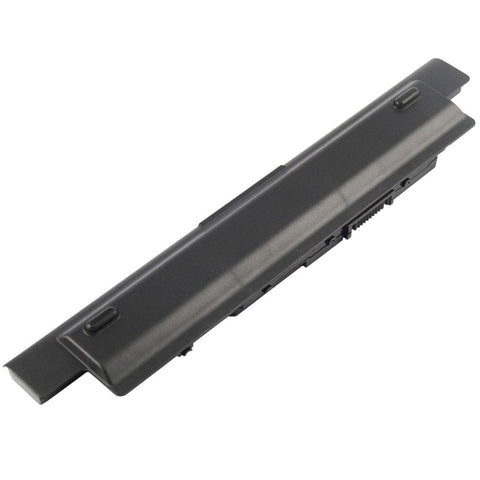 Replacement Laptop Battery 6-Cell for Dell Inspiron 3521 5521 5421 3721 MR90Y