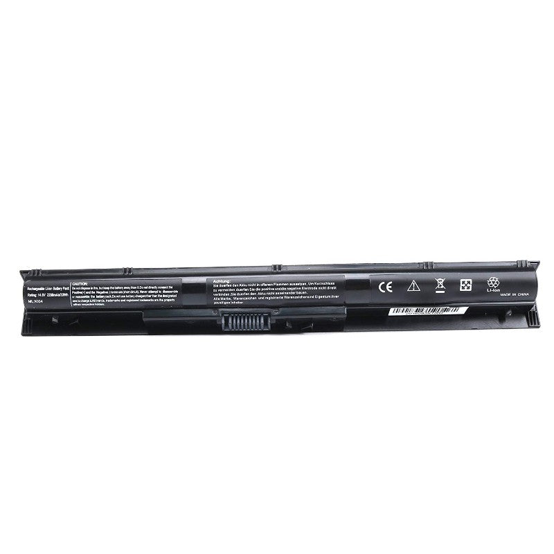 Replacement Laptop Battery for HP Pavilion 14-ab000 15-ab000 17-g000 series 800049-001 N2L84AA