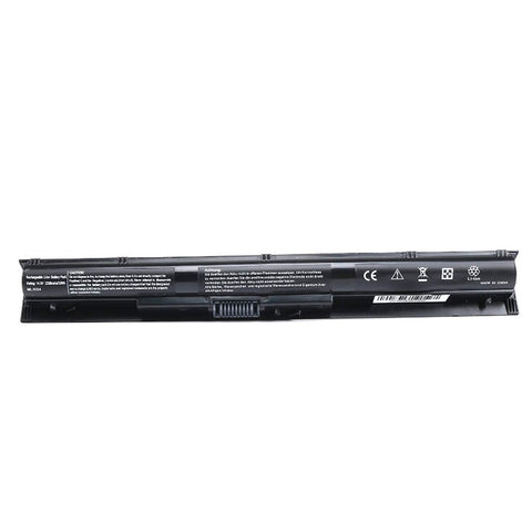 Image of Replacement Laptop Battery for HP Pavilion 14-ab000 15-ab000 17-g000 series 800049-001 N2L84AA