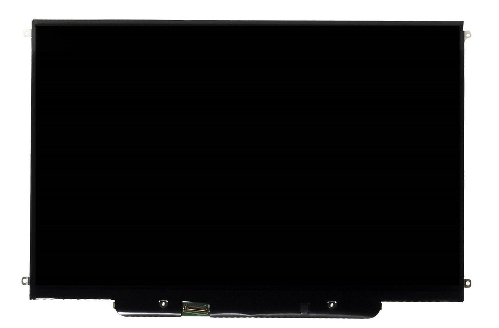 LCD Screen for Apple Macbook MB467LL/A MC374LL/A MC207LL/A 13.3 inch