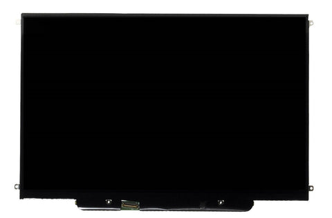 Image of LCD Screen for Apple Macbook MB467LL/A MC374LL/A MC207LL/A 13.3 inch