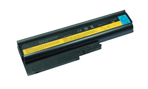 Battery for ThinkPad R50 R51 R52 T40 T41 T42 T43 92P1089