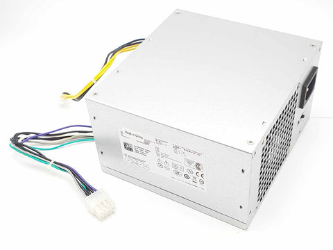 Image of 290W Power Supply for Dell Optiplex 9020 3020 7020 L290AM-00 PS-3291-1DF MT