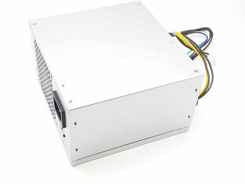 290W Power Supply for Dell Optiplex 9020 3020 7020 L290AM-00 PS-3291-1DF MT