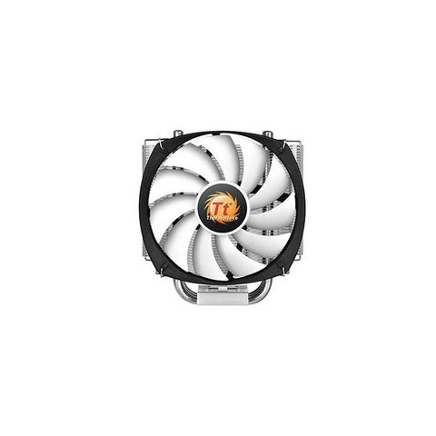 Image of Thermaltake CL-P001-AL12BL-B Frio Silent 12 Cooling Fan/Heatsink