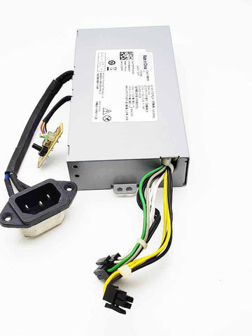 Image of 180W Power Supply for Dell Optiplex 3030 R50PV 2Y4D5 A180EA-00