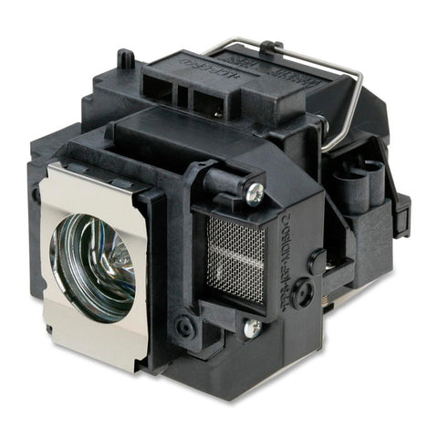 Epson ELPLP54 Compatible Replacement Lamp Module