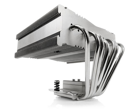 Noctua NH-C14S Ultra Quiet Low Profile CPU Cooler