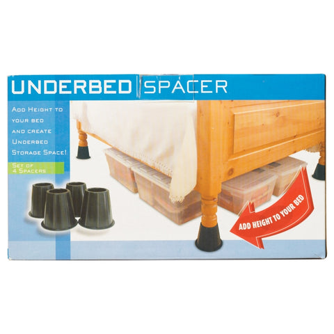 Image of Range Kleen Under Bed Spacer WWK0562
