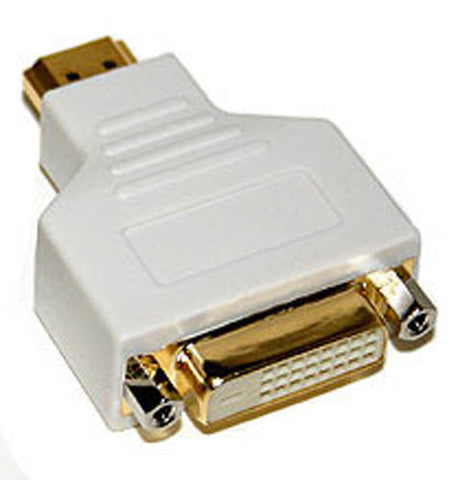 Image of Battleborn Female DVI to Male HDMI Adapter